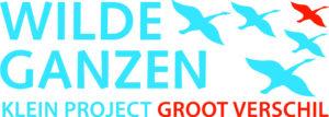 www.wildeganzen.nl