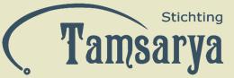 Tamsarya.nl