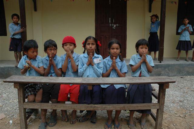nieuwe school birendra
