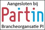 www.partin.nl