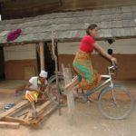 Een 'Nepalese' uitvinding