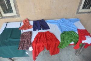 kleren naaiatelier